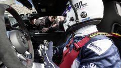 Volkswagen Golf GTI Clubsport S: è record al Nürburgring - Immagine: 11