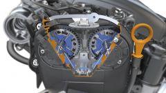 Volkswagen Golf GTI: ecco quanto costa - Immagine: 17