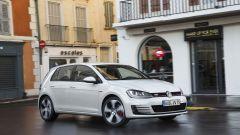 Volkswagen Golf GTI: ecco quanto costa - Immagine: 11