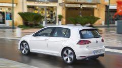 Volkswagen Golf GTI: ecco quanto costa - Immagine: 12