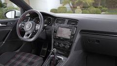Volkswagen Golf GTI: ecco quanto costa - Immagine: 16