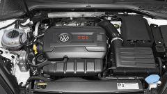 Volkswagen Golf GTI: ecco quanto costa - Immagine: 21
