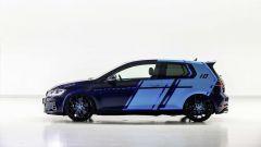 Volkswagen Golf GTI First Decade: 410 cv ibridi - Immagine: 2