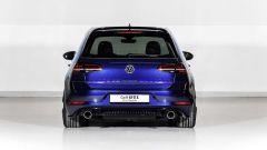 Volkswagen Golf GTI First Decade: 410 cv ibridi - Immagine: 4