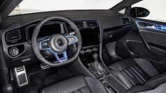 Volkswagen Golf GTI First Decade: 410 cv ibridi - Immagine: 8