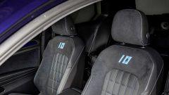 Volkswagen Golf GTI First Decade: 410 cv ibridi - Immagine: 9
