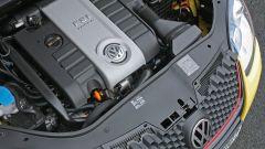 Volkswagen Golf GTI Pirelli - Immagine: 19