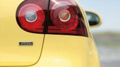 Volkswagen Golf GTI Pirelli - Immagine: 15