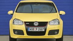 Volkswagen Golf GTI Pirelli - Immagine: 13