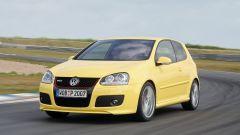 Volkswagen Golf GTI Pirelli - Immagine: 11