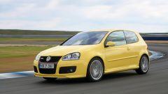 Volkswagen Golf GTI Pirelli - Immagine: 9