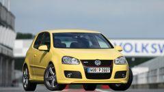 Volkswagen Golf GTI Pirelli - Immagine: 7