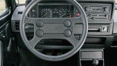 Volkswagen Golf GTI Pirelli - Immagine: 6