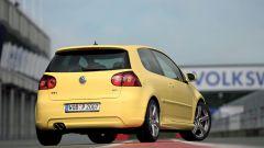 Volkswagen Golf GTI Pirelli - Immagine: 14