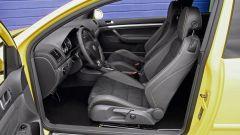 Volkswagen Golf GTI Pirelli - Immagine: 16