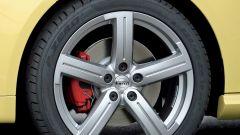 Volkswagen Golf GTI Pirelli - Immagine: 20