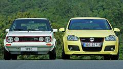 Volkswagen Golf GTI Pirelli - Immagine: 8