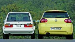 Volkswagen Golf GTI Pirelli - Immagine: 10