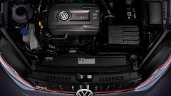 Volkswagen Golf GTI TCR: ecco la Golf più potente di sempre (video) - Immagine: 13