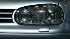 Volkswagen Golf IV: 1997-2003 - Immagine: 5