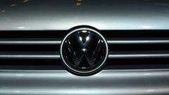 Volkswagen Golf IV: 1997-2003 - Immagine: 4