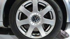 Volkswagen Golf IV: 1997-2003 - Immagine: 9