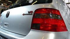 Volkswagen Golf IV: 1997-2003 - Immagine: 6