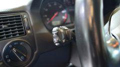 Volkswagen Golf IV: 1997-2003 - Immagine: 13
