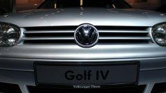Volkswagen Golf IV: 1997-2003 - Immagine: 3