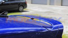 """Volkswagen Golf R: via tutte le camuffature. Prime foto """"nuda"""" - Immagine: 11"""
