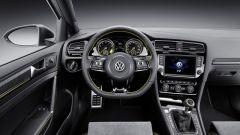 Volkswagen Golf R 400: le nuove foto - Immagine: 6