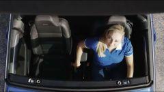 Volkswagen Golf R Cabrio  - Immagine: 8