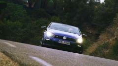 Volkswagen Golf R Cabrio  - Immagine: 4