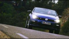 Volkswagen Golf R Cabrio  - Immagine: 1