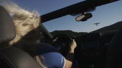 Volkswagen Golf R Cabrio  - Immagine: 9