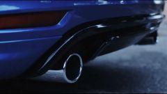 Volkswagen Golf R Cabrio  - Immagine: 5