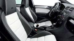 Volkswagen Golf R Concept - Immagine: 3