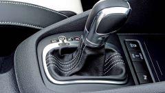 Volkswagen Golf R Concept - Immagine: 4
