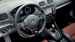 Volkswagen Golf R Concept - Immagine: 7