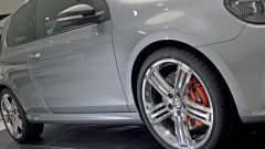 Volkswagen Golf R Concept - Immagine: 8