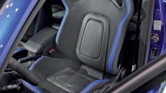 Volkswagen Golf R Concept - Immagine: 12