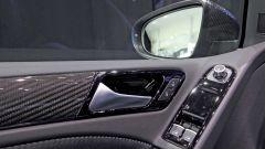 Volkswagen Golf R Concept - Immagine: 2