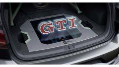 Volkswagen Golf R da 395 CV: la concept al raduno delle GTI - Immagine: 8