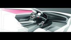 Volkswagen Golf R Evo - Immagine: 19