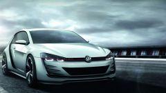 Volkswagen Golf R Evo - Immagine: 2