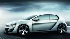 Volkswagen Golf R Evo - Immagine: 4