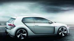 Volkswagen Golf R Evo - Immagine: 3
