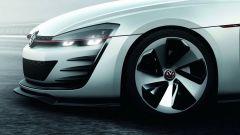 Volkswagen Golf R Evo - Immagine: 7