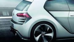 Volkswagen Golf R Evo - Immagine: 6
