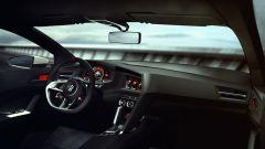 Volkswagen Golf R Evo - Immagine: 17
